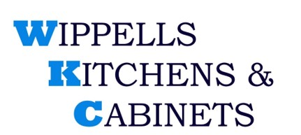 Wippells Kitchens & Cabinets